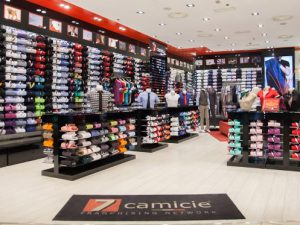 7camicie_franchising
