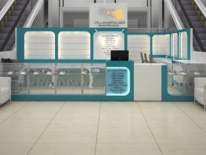 Kiosk_shop_Opt01_View01