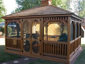 photo_gazebo_wood_rect_12x16_screens
